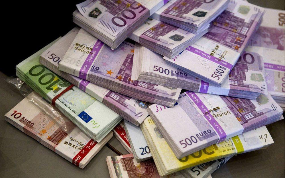 В Нацбанке рассказали, каким будет курс валют в конце недели
