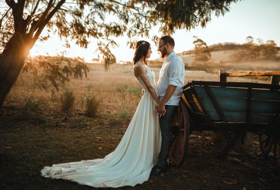 Молдаване стали реже регистрировать браки (ГРАФИК)