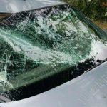 В Приднестровье велосипедист попал под колёса легковушки (ФОТО)