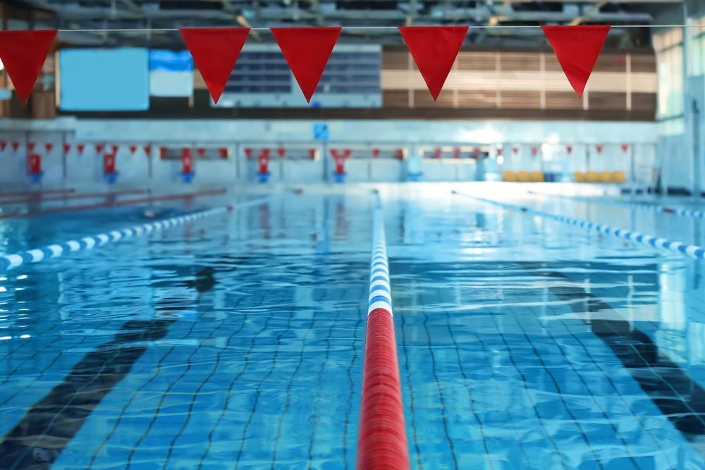 С 16 июля возобновляется деятельность бассейнов и снимаются ограничения в фитнес-центрах