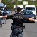 Молдаванина с поддельными документами задержали в Италии