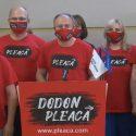 """Четыре знатных облома ОПГ """"Про-Молдова"""": Цырдя рассказал о громких провалах группировки Плахотнюка"""