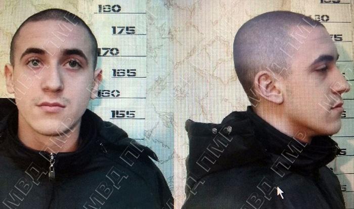 (ОБНОВЛЕНО) В Бендерах разыскивают мужчину, сбежавшего из психиатрического отделения больницы