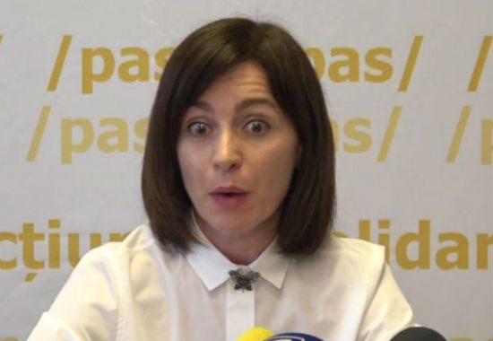 В Брюсселе не поймут: вместе с социальными инициативами партии Санду и Нэстасе заблокировали и финансовую помощь от ЕС