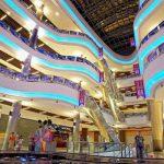 С сегодняшнего дня торговые центры и рынки Кишинева вернулись к обычному графику работы
