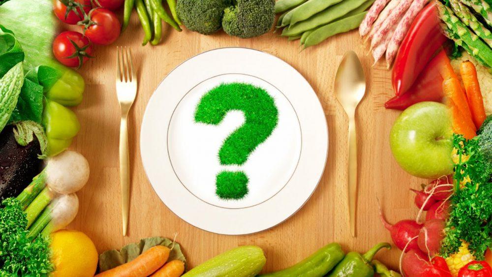 Исследование: жители Молдовы предпочитают молоко, яйца, хлеб и овощи
