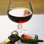 """Любитель пьяной езды снова попался """"под хмельком"""": мужчине грозит уголовная ответственность"""