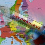 Россия продолжит оказывать поддержку Молдове в борьбе с коронавирусом