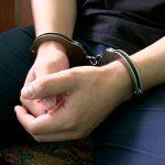 """Был """"под хмельком"""": 17-летний подросток ограбил прохожую"""