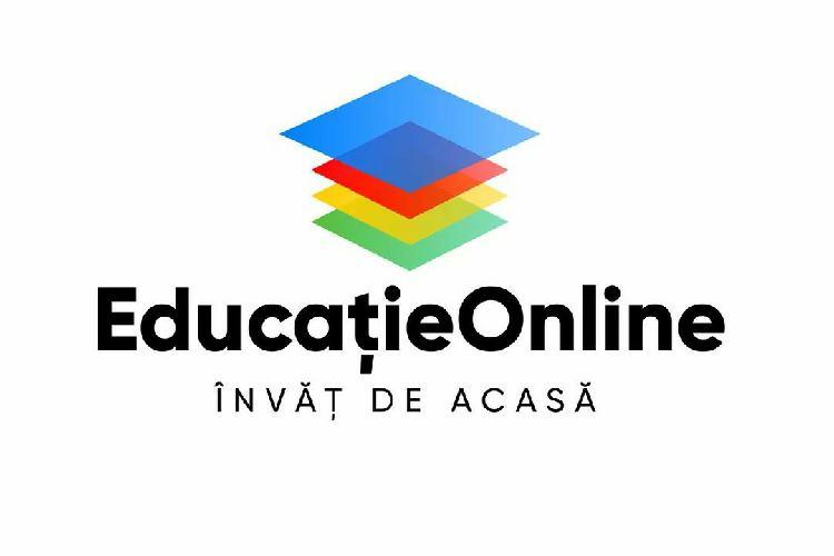 """Запущен второй этап проекта """"Онлайн-образование"""""""