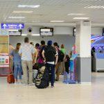 Коронавирус и границы: на каких условиях молдавским гражданам разрешено посещать Израиль