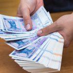 НКСС осуществила последний перевод по выплатам социальных пособий за август