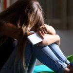 Родителей предупреждают о росте сексуальной эксплуатации детей в Интернете