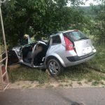 Жуткое ДТП в Калараше: две женщины погибли на месте, ребенок госпитализирован