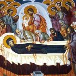 Игорь Додон поздравил граждан с Успением Пресвятой Богородицы
