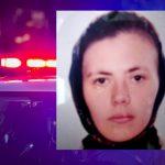 Пропала около недели назад: разыскивается жительница Окницы (ФОТО)