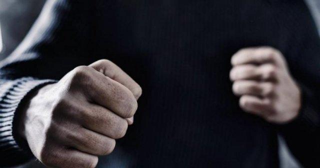 Житель Рышканского района попал в больницу после того, как его избили двое подростков