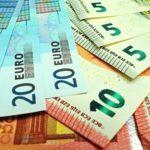 Курсы валют на вторник: евро снизится в цене