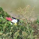 Трагедия в Ниспоренах: двое детей утонули в озере