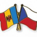 Молдова и Чехия подпишут Меморандум о социальном обеспечении