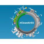 В Молдове вступил в силу Регламент о предотвращении загрязнения воздуха