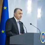 Правительство оперативно реализовало меры по поддержке фермеров (ВИДЕО)