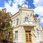 Примария Кишинёва создала онлайн-карту выставленных на торги участков
