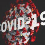 Кабмин выделит 25,3 млн леев на выплату компенсаций медицинским и другим работникам, заболевшим COVID-19