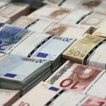 Курсы валют на сегодня: евро немного подрастёт
