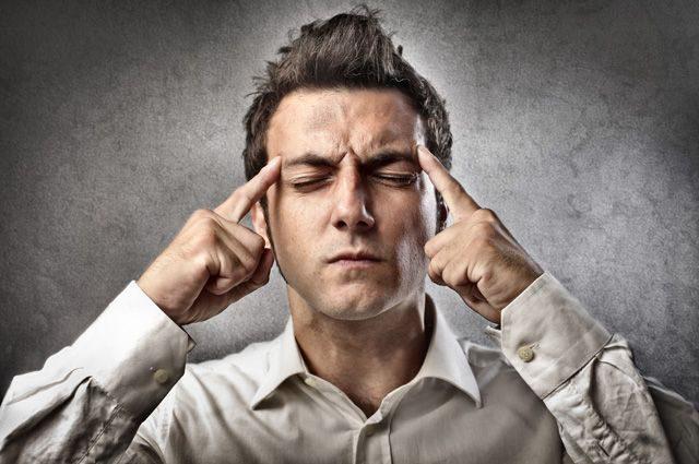 10 советов для мозга