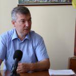 Врио секретаря Муниципального совета Кишинева заболел коронавирусом