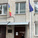 Суд на Рышкановке будет работать в спецрежиме: у одного из сотрудников выявили COVID-19