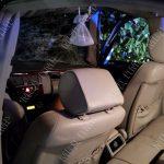 В Рыбницком районе по вине пьяного водителя погиб человек