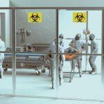В Румынии снова зарегистрирован антирекорд новых случаев COVID-19