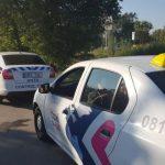 Проверки ANTA: несколько перевозчиков получили крупные штрафы за нарушения