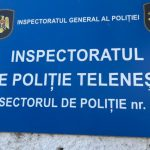 Трагедия в Теленештах: грузовик насмерть сбил мужчину
