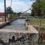 Генпримар о сбросах сточных вод в канализацию: Apă-Canal имеет полное право отключить нарушителей