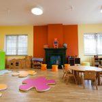 Частные детские сады Кишинева возобновляют работу