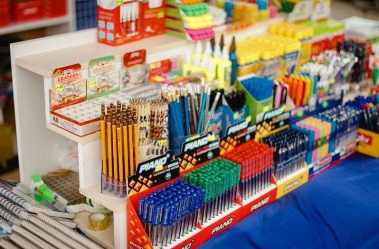 Распоряжение генпримара: в столице пройдет школьная ярмарка