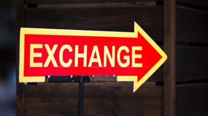 Курс валют: евро поднимется на 10 банов