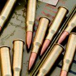 Жительница Григориополя нашла патроны во время уборки сарая