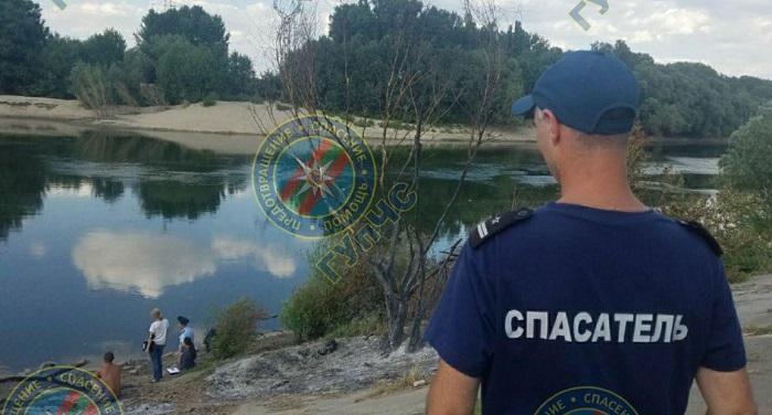 Трагедия в Бендерах: подвыпивший мужчина утонул в Днестре