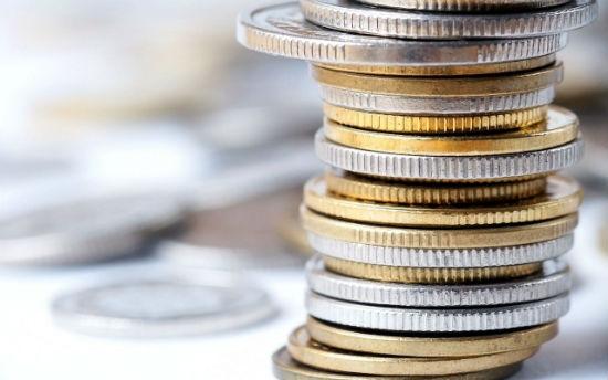 В конце недели курс основных валют существенно не изменится