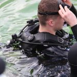 Два человека утонули в Днестре