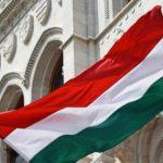 Венгрия с 1 сентября закрывает границу для иностранцев