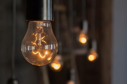 В двух секторах столицы во вторник не будет света