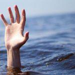 Ушёл купаться и не вернулся: в Леова утонул подросток