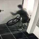 Промышлял кражами велосипедов: в столице задержан подросток (ВИДЕО)