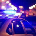 Пропавшего две недели назад мужчину нашли мёртвым в Вулканештах
