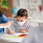 Во вторник в Кишинёве возобновляется образовательный процесс: за парты вернутся учащиеся начальных и выпускных классов